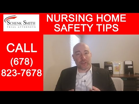 nursing-home-safety-tip-(8):-get-to-know-the-georgia-long-term-care-ombudsman