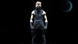 "MICHAEL DAMESKI ""Amazing"" NBC World Of Dance 2018 (Finals) Full HD"