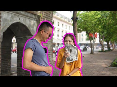 YOGA CƠ toàn thân giảm mỡ bụng, đùi, vai 7 ngày | YOGA HIIT tuần 5 | Workout #162 ♡ Hana Giang Anh from YouTube · Duration:  30 minutes 50 seconds