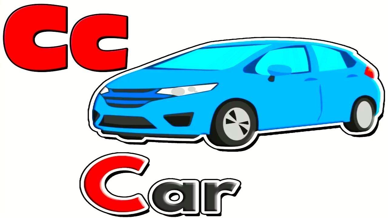 Rent C Car Best Cars Modified Dur A Flex - C car