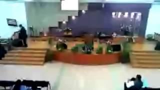 04-SEP-2015 ORDENADOS PARA VIDA ETERNA- APOSTOL GERARDO SANTIAGO