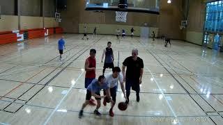 Bascom Basketball 8-17-19 4 of 4