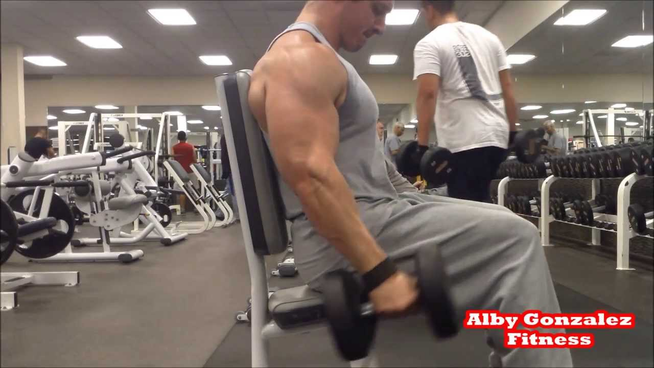 Discussion on this topic: The best 3 exercises for a bigger , the-best-3-exercises-for-a-bigger/