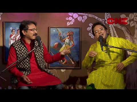 Folk Akhra Pranesh Shom
