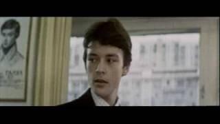 Лидер (фильм, 1984) фрагмент