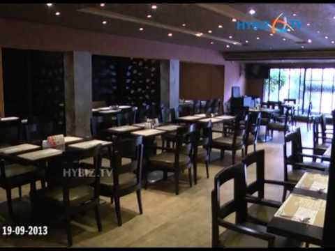 Mana Illu Vasanta Bhavan Vegetarian Family Restaurant