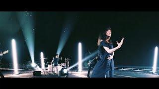 カミツキ - SKYWALK - Official Music Video