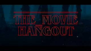 The Movie Hangout