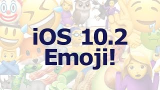 new-emoji-in-ios-10-2