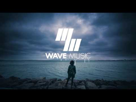Ember Island - Need You (Severo Remix)