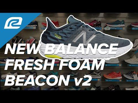 new balance beacon v2 hombre