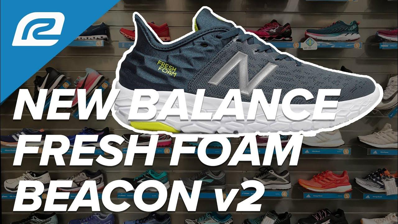 new balance 481 v2