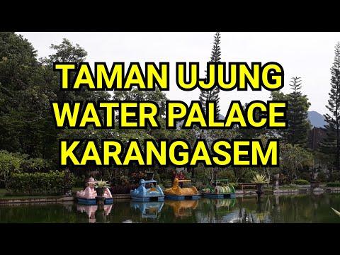 taman-ujung-water-palace-karangasem-(review)
