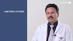 Ureteric Stones - NMC Capsules