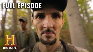 Appalachian Outlaws: Eye for an Eye - Full Episode (S2, E2) | History