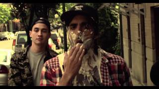 "Anami Vice ""Til' I'm Famous"" (Official Music Video)"