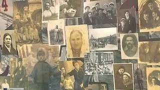 видео 22 июня День памяти и скорби: в России проходят траурные мероприятия