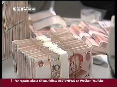 Profile: Who is Li Keqiang