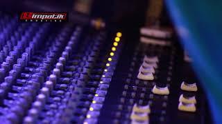 Video Cek Sound RAMAYANA  Pakai Mixer Baru download MP3, 3GP, MP4, WEBM, AVI, FLV Oktober 2018