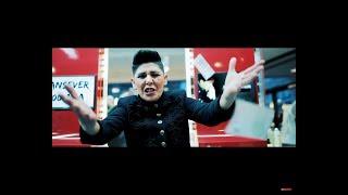 Cansever ♫  SA PO 500   Official VIDEO 2018 (DZANSEVER)
