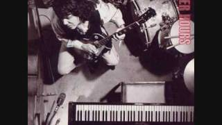Gary Moore - Key To Love