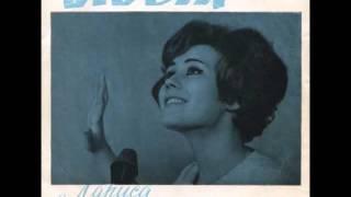 Лариса Мондрус - Здравствуй и прощай