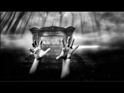King Diamond: Up From the Grave mp3