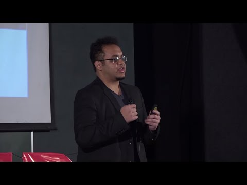 The Contrarian Question | Sibesh Kar | TEDxBITSPilani