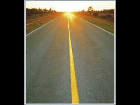 mp3 e la strada si apre religiose