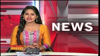 అడ కత్తెరలో పోక చెక్కలా నలిగిపోతున్న అంగన్వాడీ టీచర్లు || Anganwadi Teachers Problems || Raj News