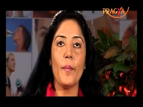 Herb 'Ginseng'-Health Benefits and Side-Effects-Apna Khayal Rakhen-Dr. Deepika Malik