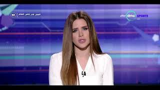 محمد صلاح يرد علي إشاعات الخلاف مع إيهاب لهيطة - time out