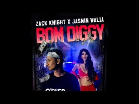 Bom Diggy Full Video Song Download