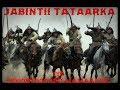 Jabintii Tataarka | sh mustafe