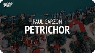 Paul Garzon - Petrichor