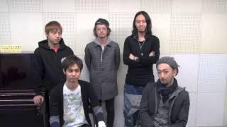 """チケット情報 http://w.pia.jp/a/00022783/ """"ハジけた"""" バンドサウンド..."""