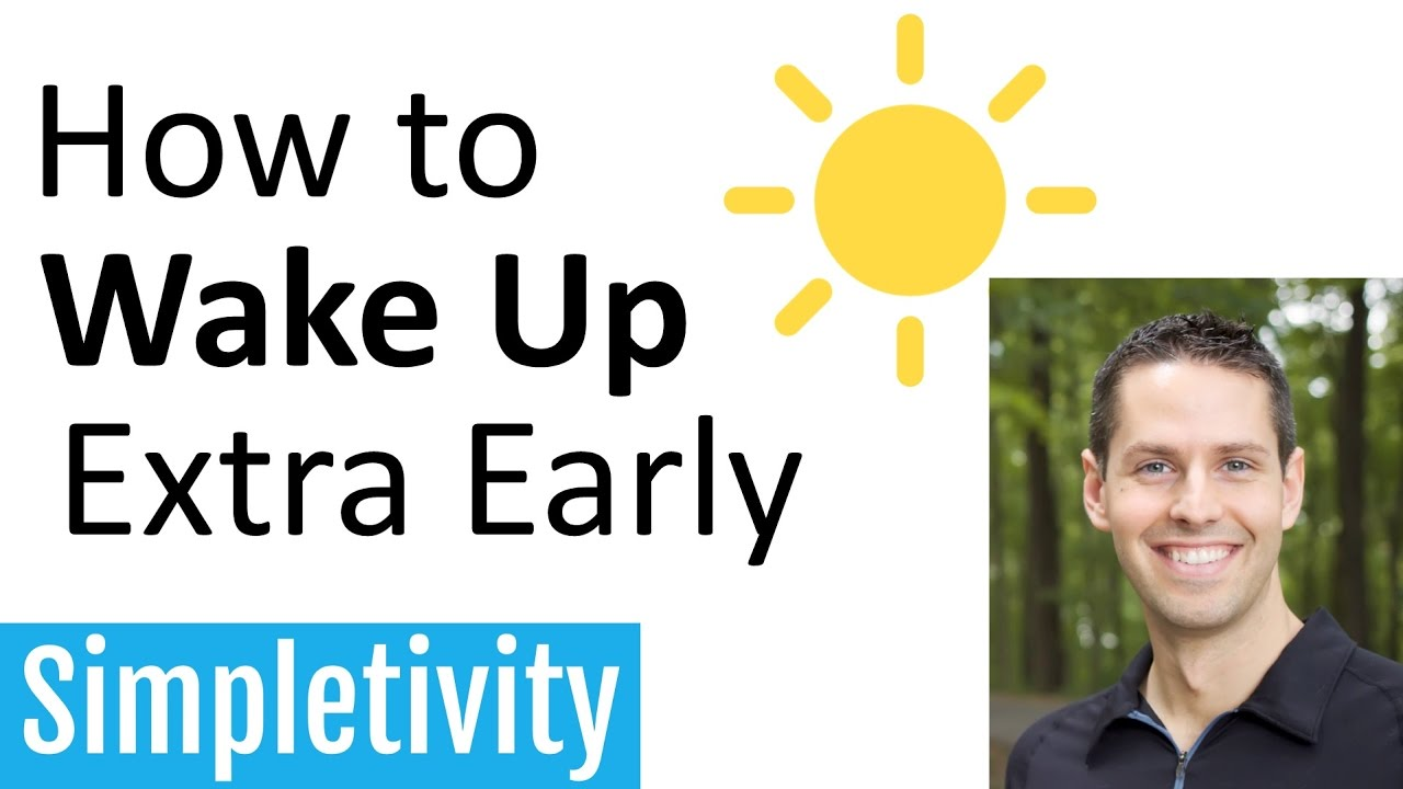 how early should i be for an interview