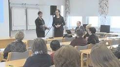 Kysymyksiä ja vastauksia, Toimeentulotuen yhteistyötilaisuudet 2016, Oulu