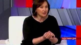 видео Президент: Тимошенко має попросити про помилування