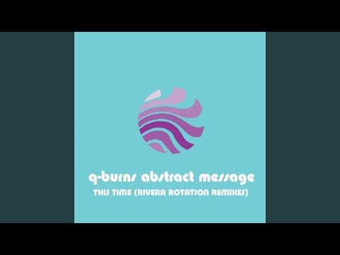 This Time (Rivera Rotation Remix)