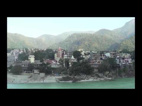 India Spiritual Retreat and Adventure of a Lifetime
