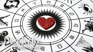 Compatibilidad romántica entre signos del zodiaco: de Libra a Piscis