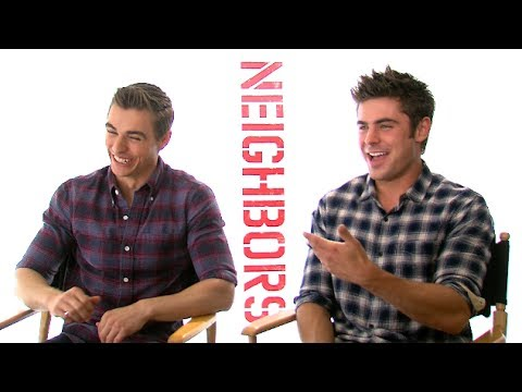 Download Youtube: Dave Franco Talks Getting Old & Smoking Weed With Zac Efron
