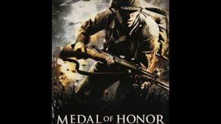 descargar medalla de honor pacific assault para pc (MEGA)