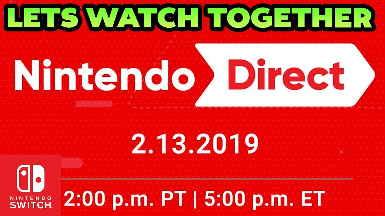 Nintendo's 'Pokemon Direct' live stream: How to watch and what to expect