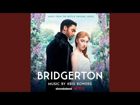 Kris Bowers - Simon and Lady Danbury mp3 letöltés