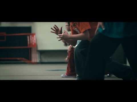 Speed Stacks Instructor Spotlight - Doug Baker