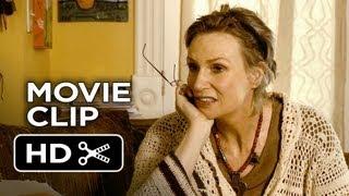 A.C.O.D. Movie CLIP #1 (2013) - Jayne Lynch Comedy HD
