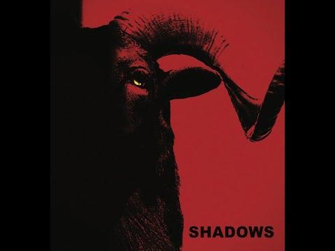 * new band Shadows (Immolation, Goreaphobia) new EP Shadows