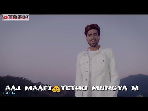 New punjabi song bewafa tu gori mp3 download